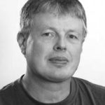 Henrik Ljungberg Jensen
